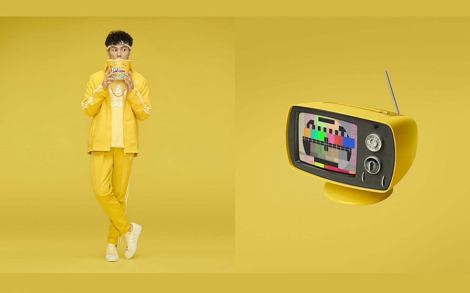 adidas-spring-summer-2018-adicolor-series-collection-9