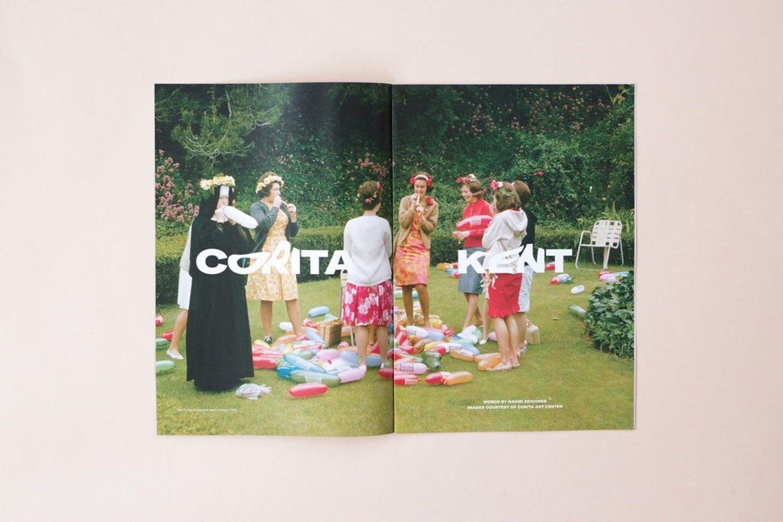 ignant-design-broccoli-issue-1-013-1440x960