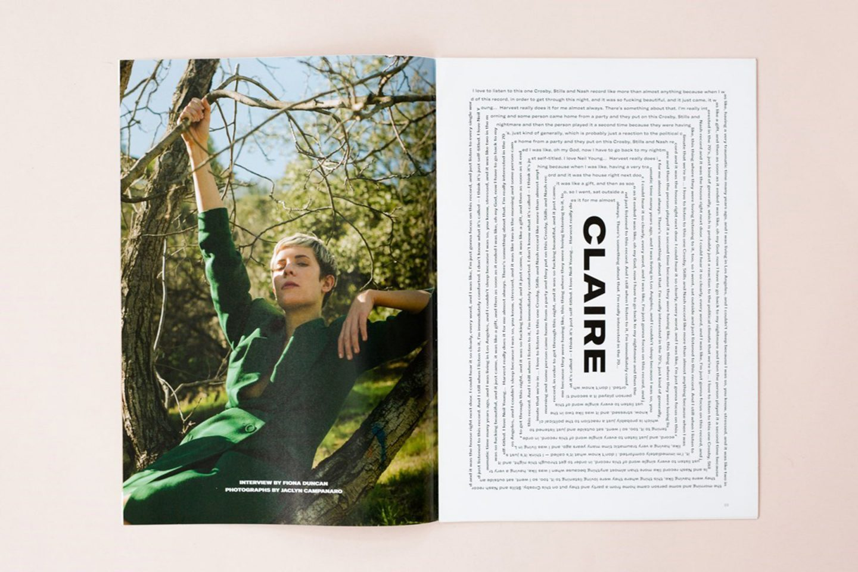 ignant-design-broccoli-issue-1-015-1440x960