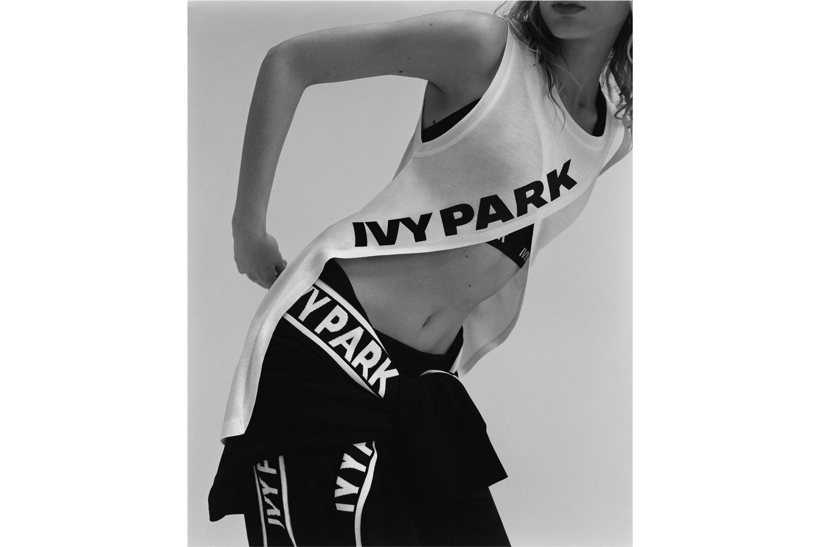 ivy-park-spring-summer-2018-lookbook-5