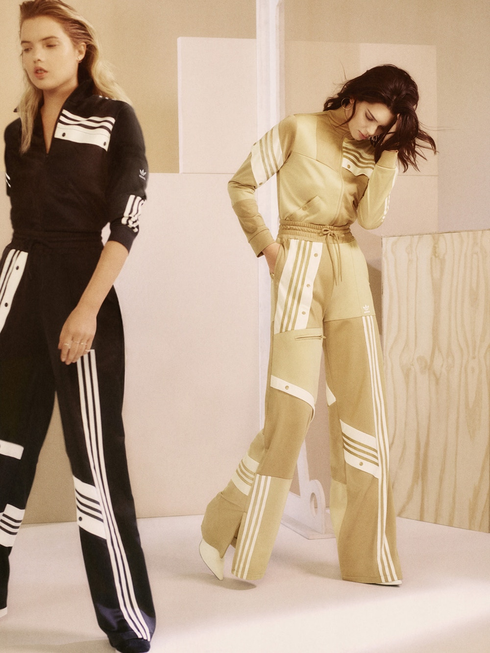 adidas-originals-danielle-cathari-tracksuits-release-date-30