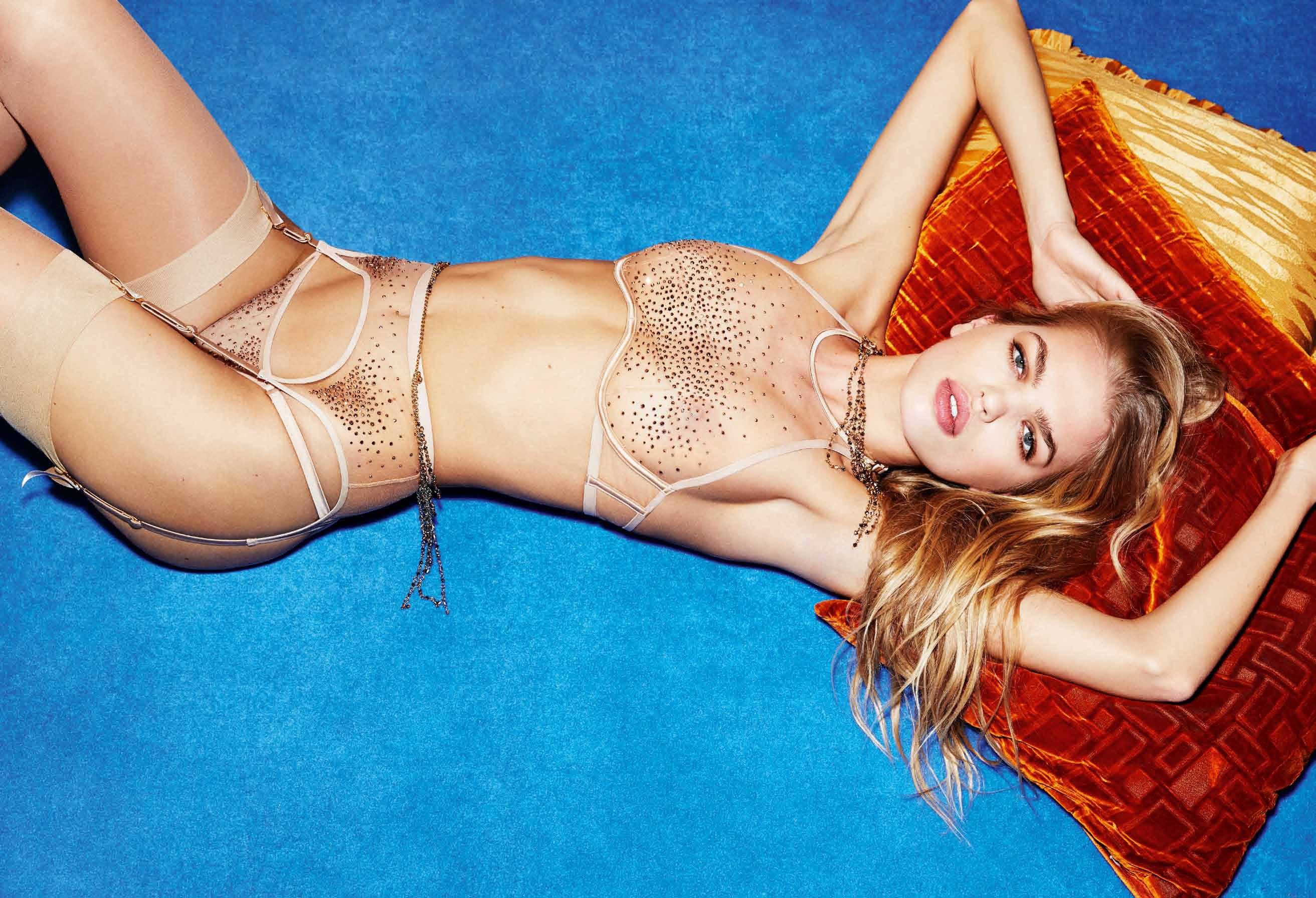 agent-provocateur-spring-summer-2018-campaign-6
