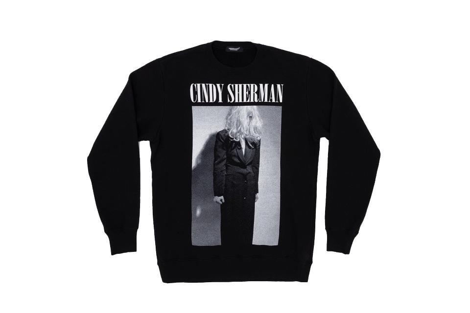 cindy-sherman-undercover-dover-street-market-01