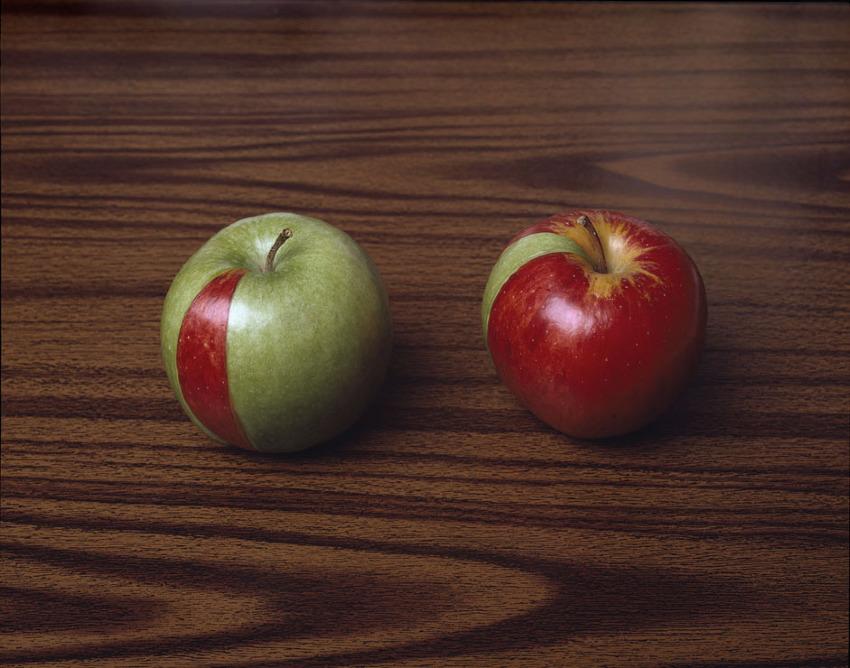 18-apples2003_850