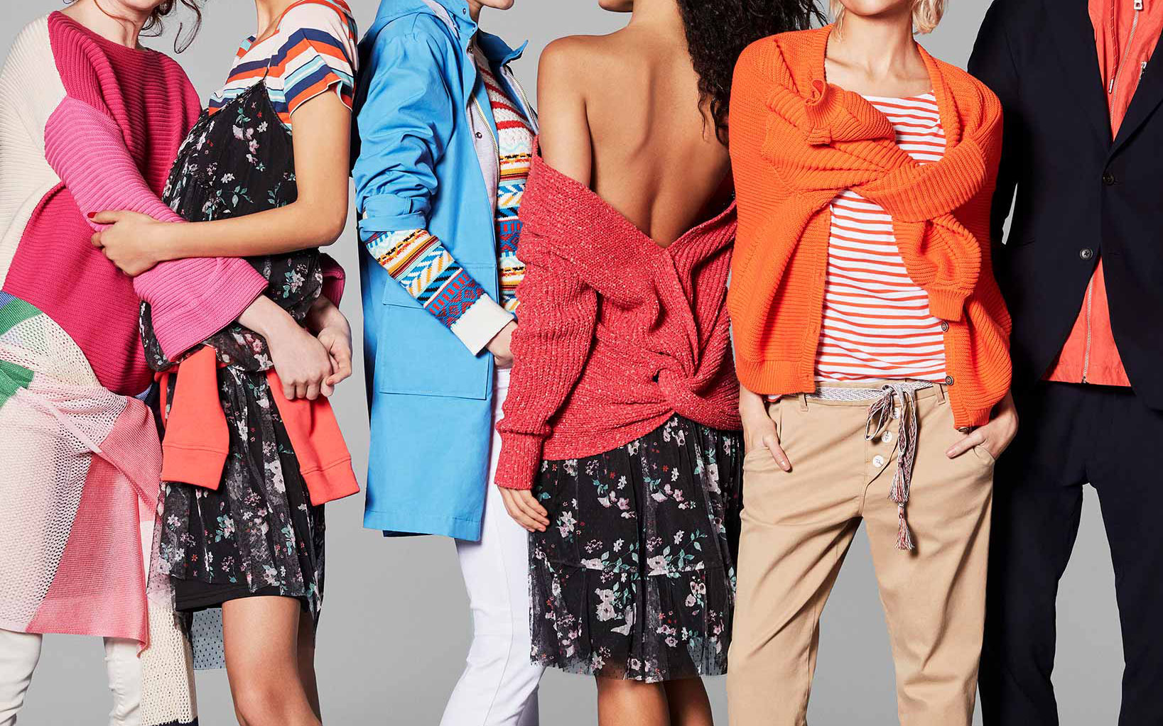 color-motion-w_lookbook_01_1519821595