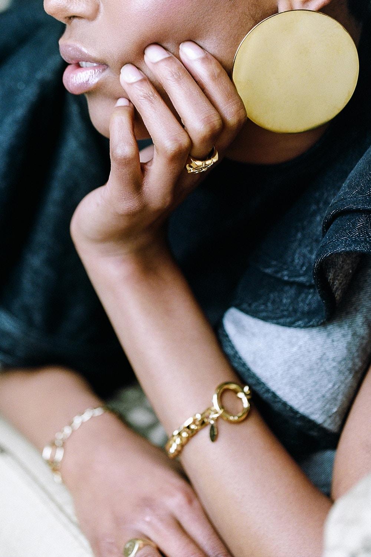 cuchara-jewelry-spring-summer-2018-lookbook-video-7