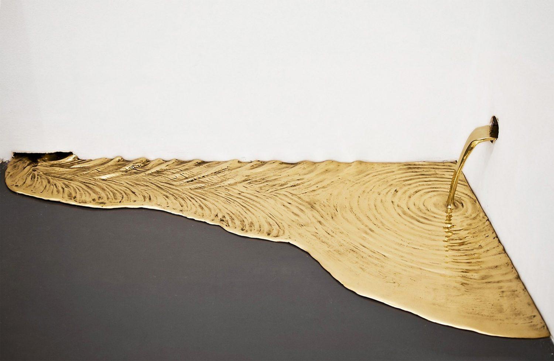 ignant-art-vanderlei-lopes-liquid-gold-8-e1510854774861