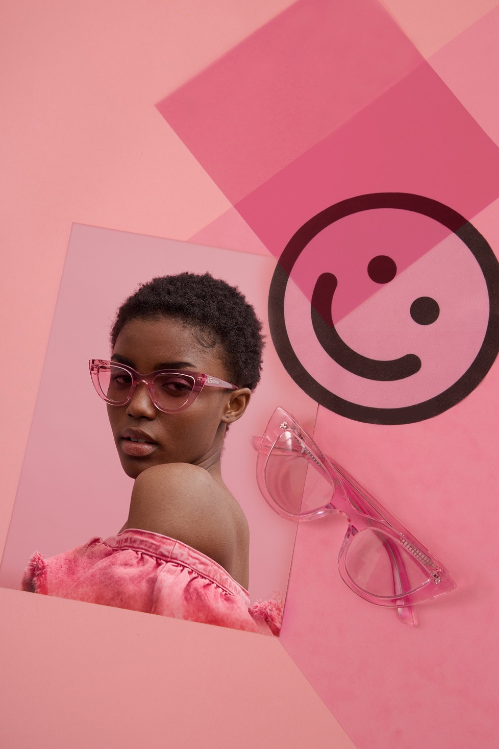 lazy-oaf-debut-sunglasses-collection-1