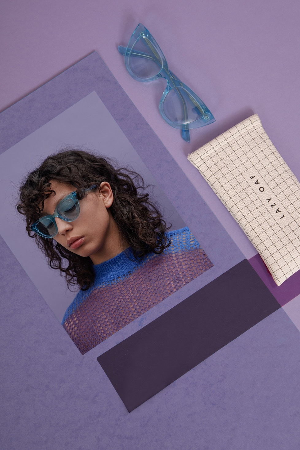 lazy-oaf-debut-sunglasses-collection-2