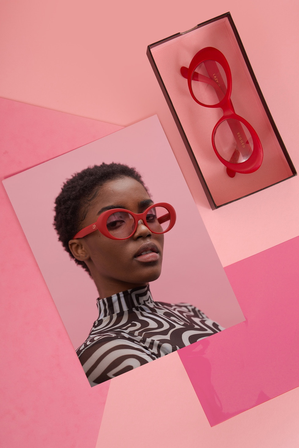 lazy-oaf-debut-sunglasses-collection-3
