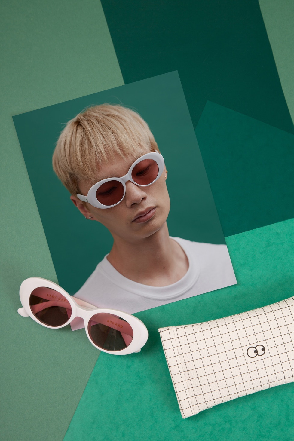 lazy-oaf-debut-sunglasses-collection-4
