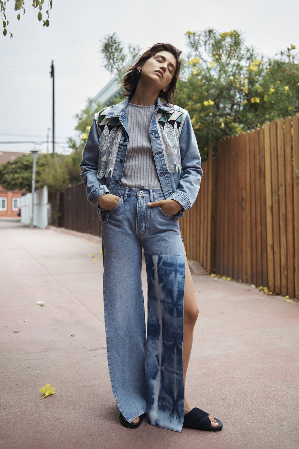 levis-made-crafted-spring-summer-2018-collection-10