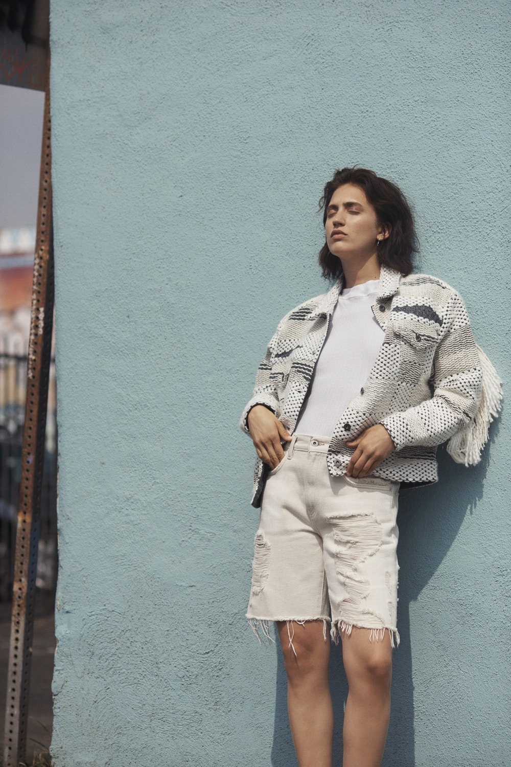 levis-made-crafted-spring-summer-2018-collection-7