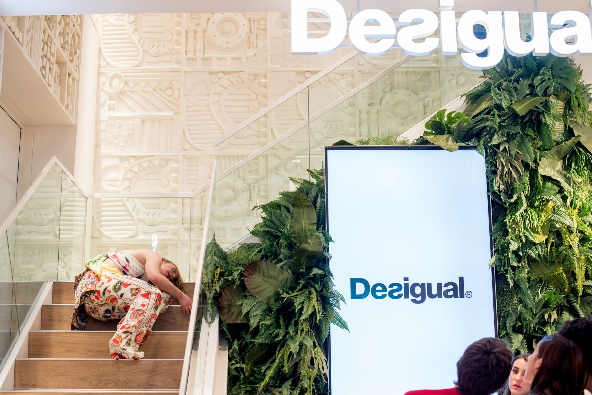 anewdesigual_71_preview