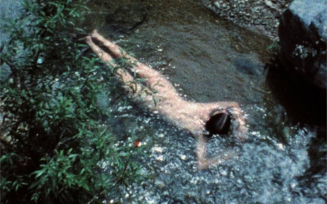 creek_ana_mendieta
