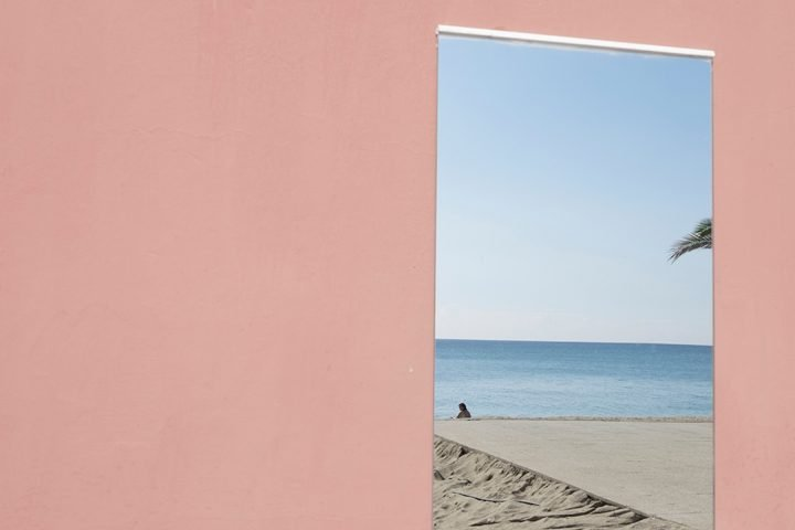 ignant-photography-alberto-selvestrel-images-01-720x480