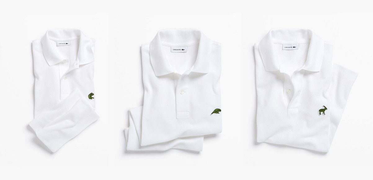 Lacoste-Endangered-Species-Collection-In-Detail-1203x580