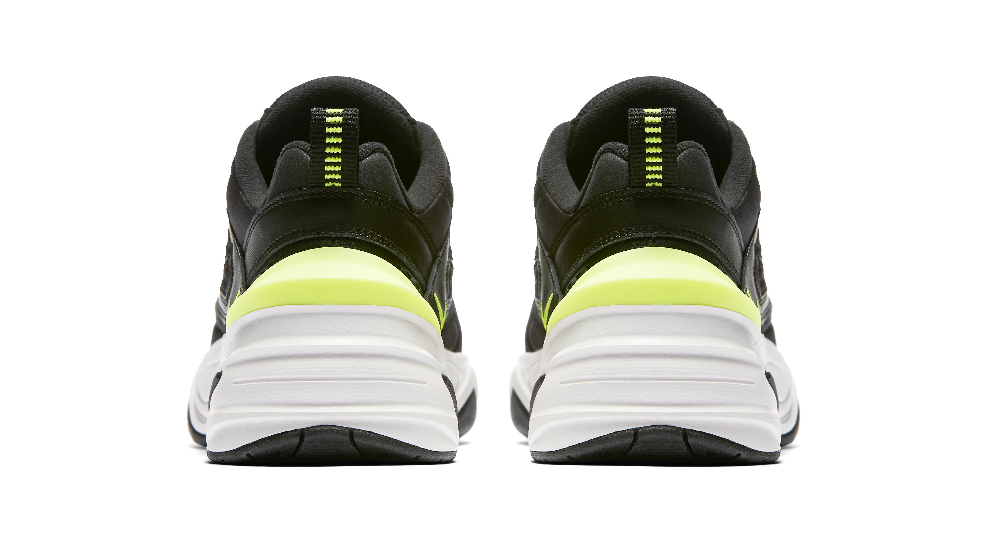 Nike-M2K-04_original