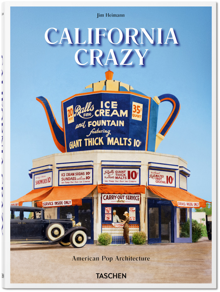 crazy-california_67ff28e3