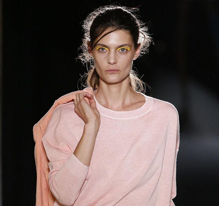 Lebor Gabala | o8o Barcelona Fashion
