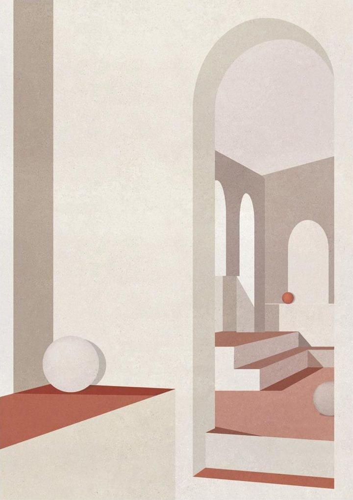 ignant-art-charlotte-taylor-06-720x1019