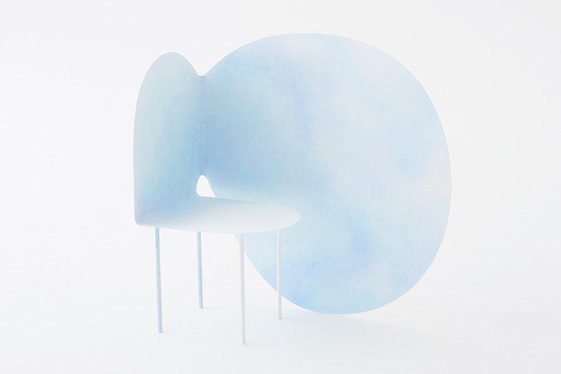 nendo-design-miami-basel-water-color-designboom-08