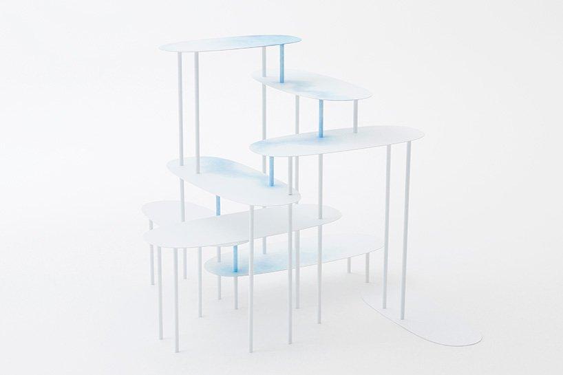 nendo-design-miami-basel-water-color-designboom-52