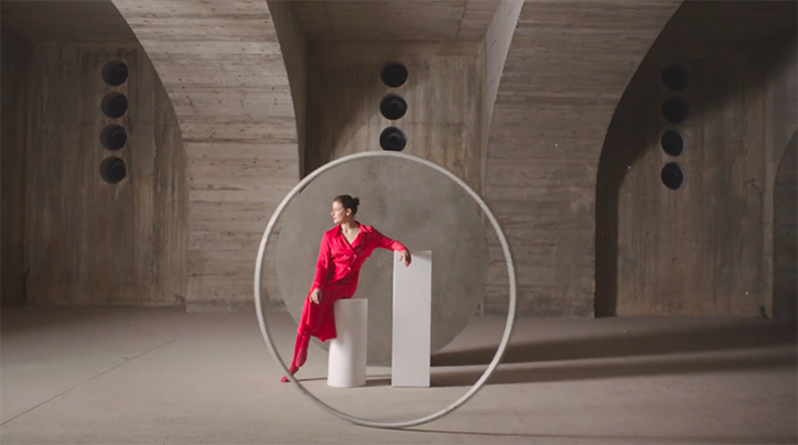 Querida-TheWheel-Honne-Film-itsnicethat-04