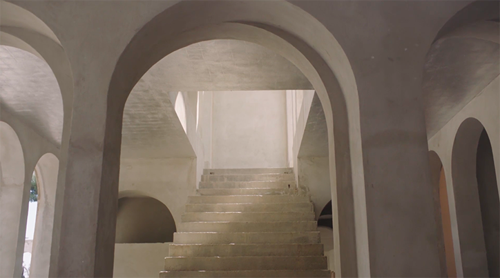 Querida-TheWheel-Honne-Film-itsnicethat-06