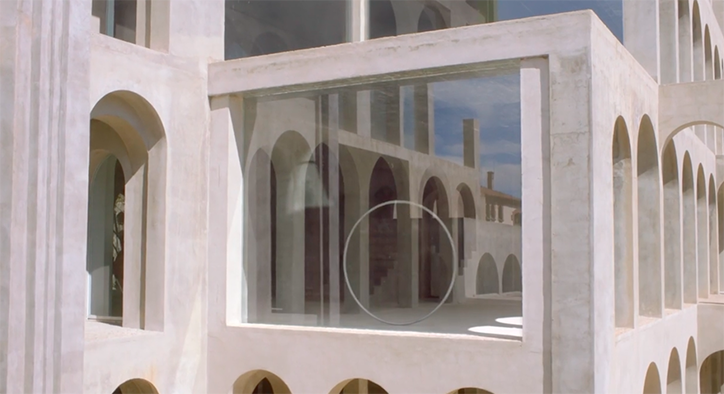Querida-TheWheel-Honne-Film-itsnicethat-08