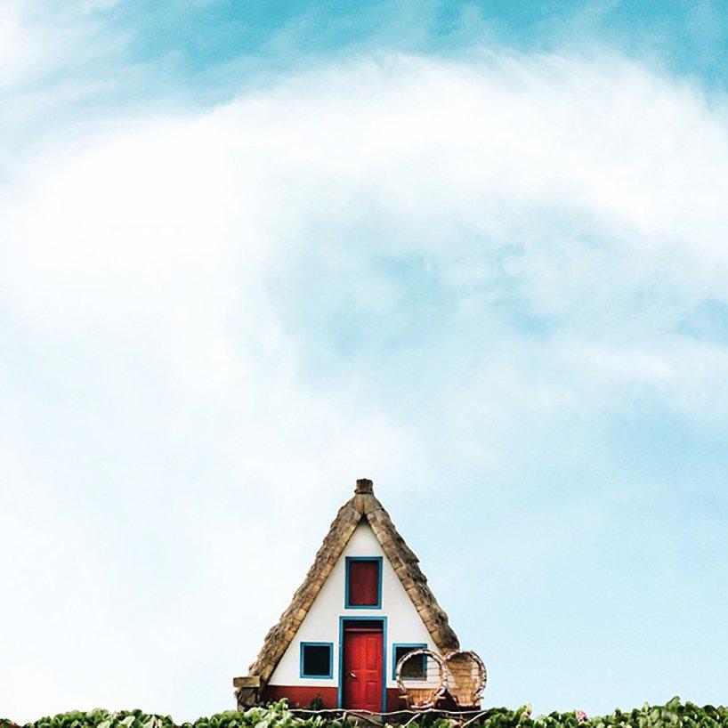 sejkko-lonely-houses-of-portugal-designboom-011