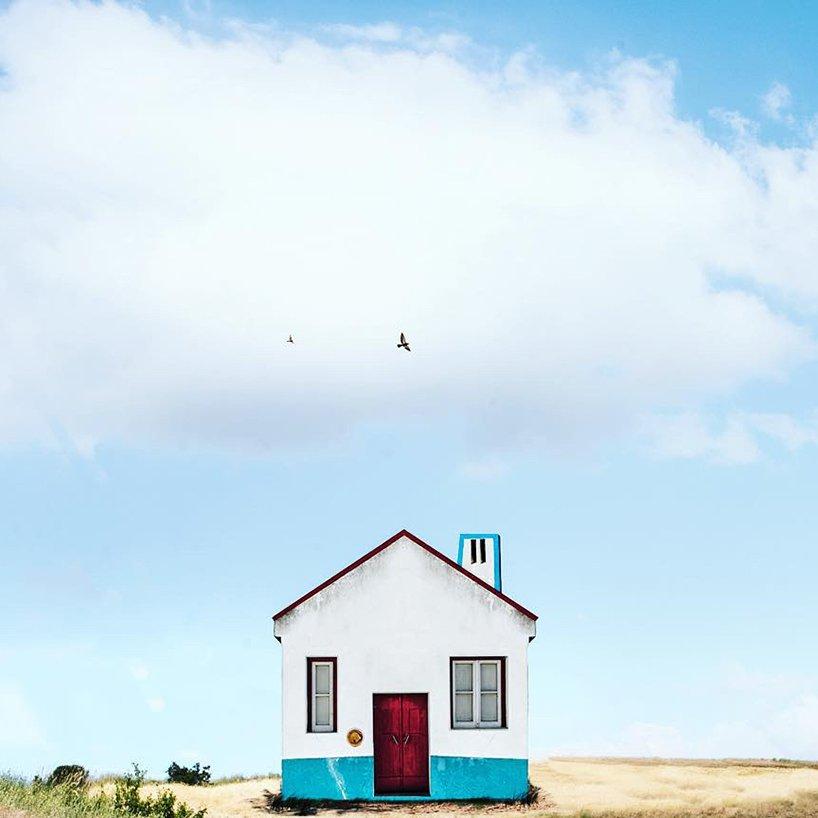 sejkko-lonely-houses-of-portugal-designboom-016
