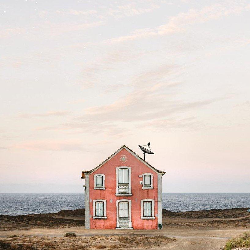 sejkko-lonely-houses-of-portugal-designboom-018