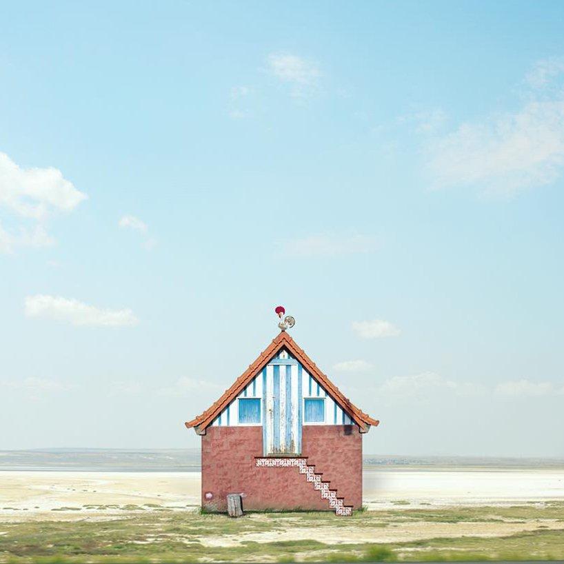 sejkko-lonely-houses-of-portugal-designboom-08