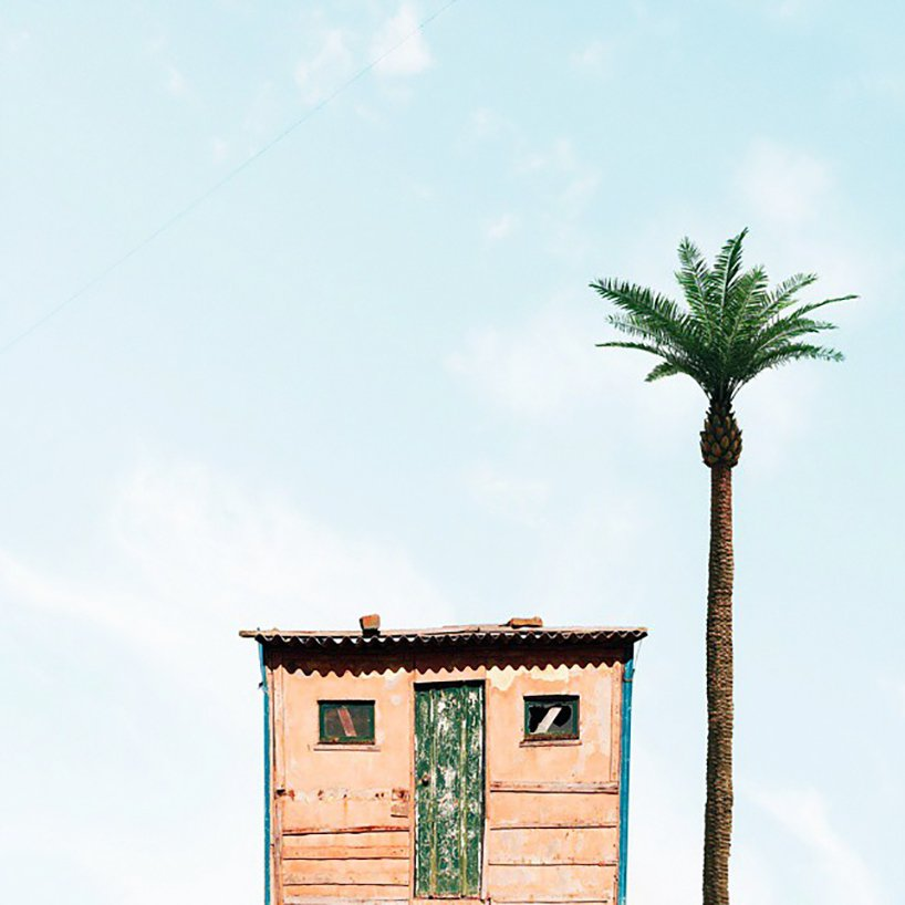 sejkko-lonely-houses-of-portugal-designboom-09