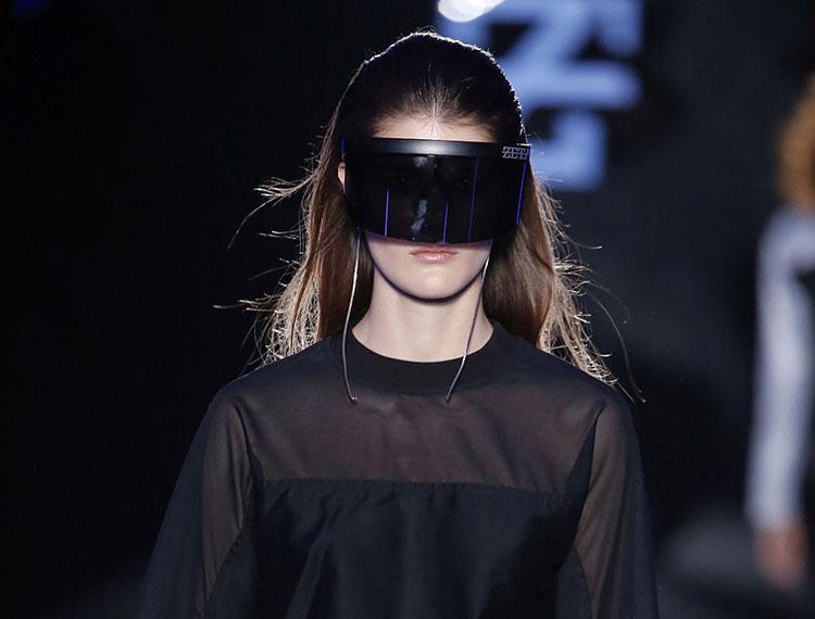 Z1 | o8o Barcelona Fashion