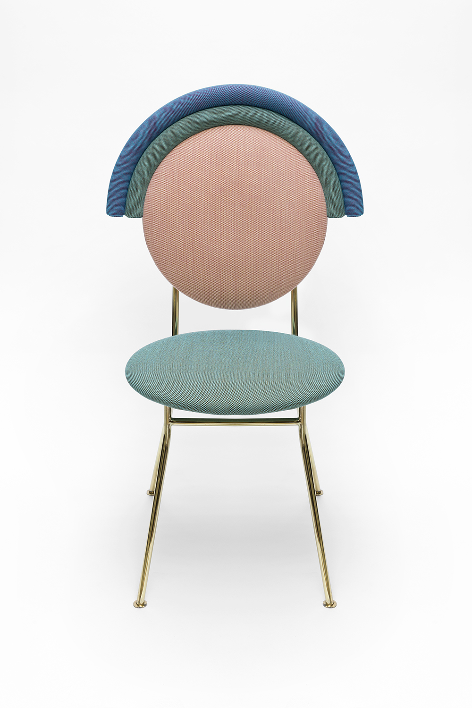 merve+kahraman+products+interiors+iris+chair+front