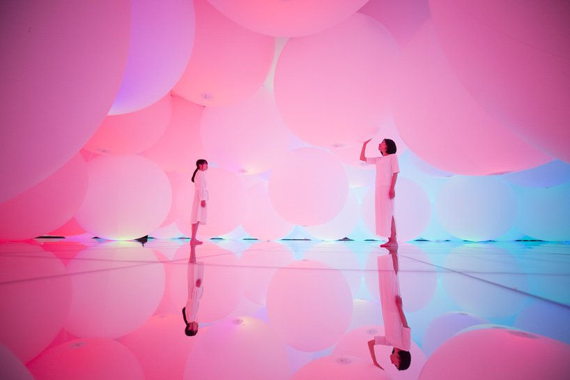 teamlab-planets-tokyo-designboom-13