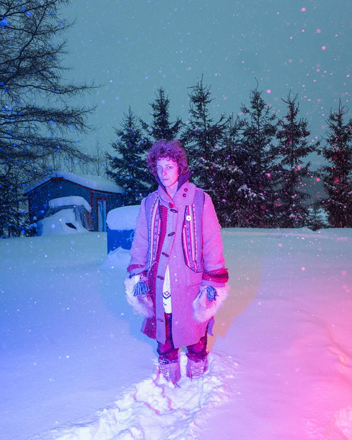 benoit-paille-photography-it'snicethat-11
