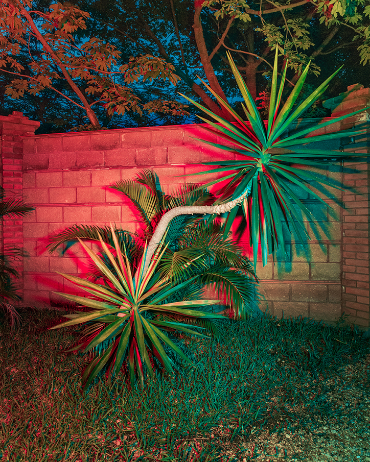 benoit-paille-photography-it'snicethat-12