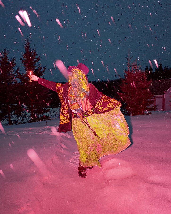 benoit-paille-photography-it'snicethat-14