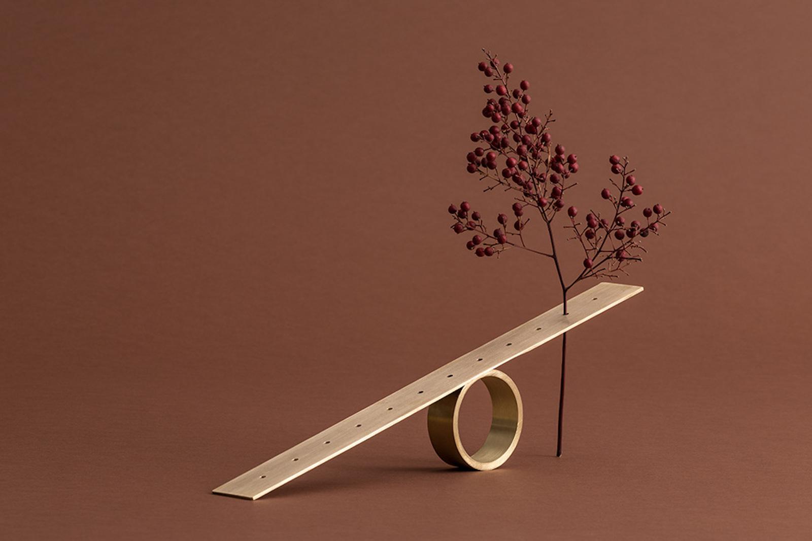 ignant-design-sara-ricciardi-vases-006-1