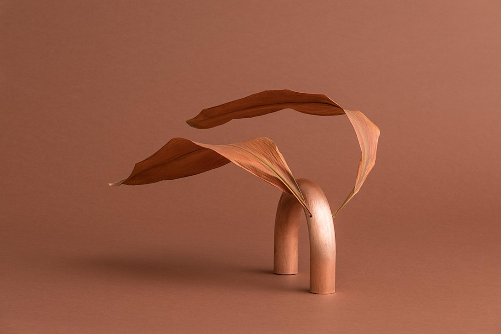 ignant-design-sara-ricciardi-vases-007-1