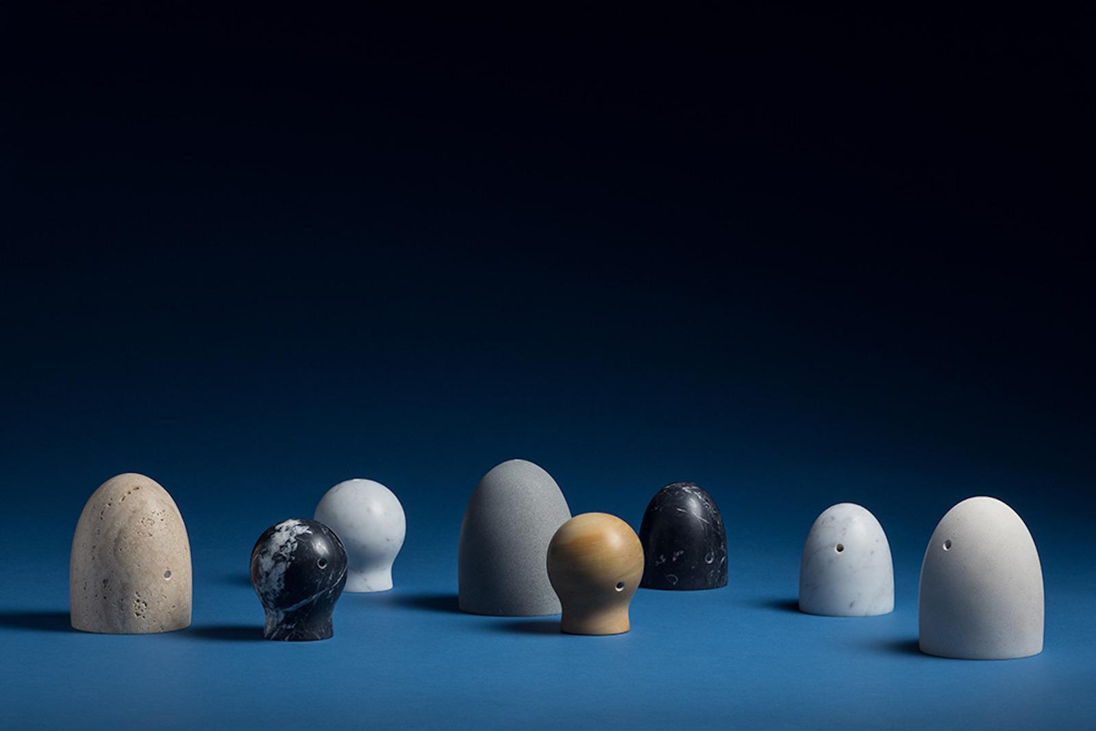 ignant-design-sara-ricciardi-vases-008-1