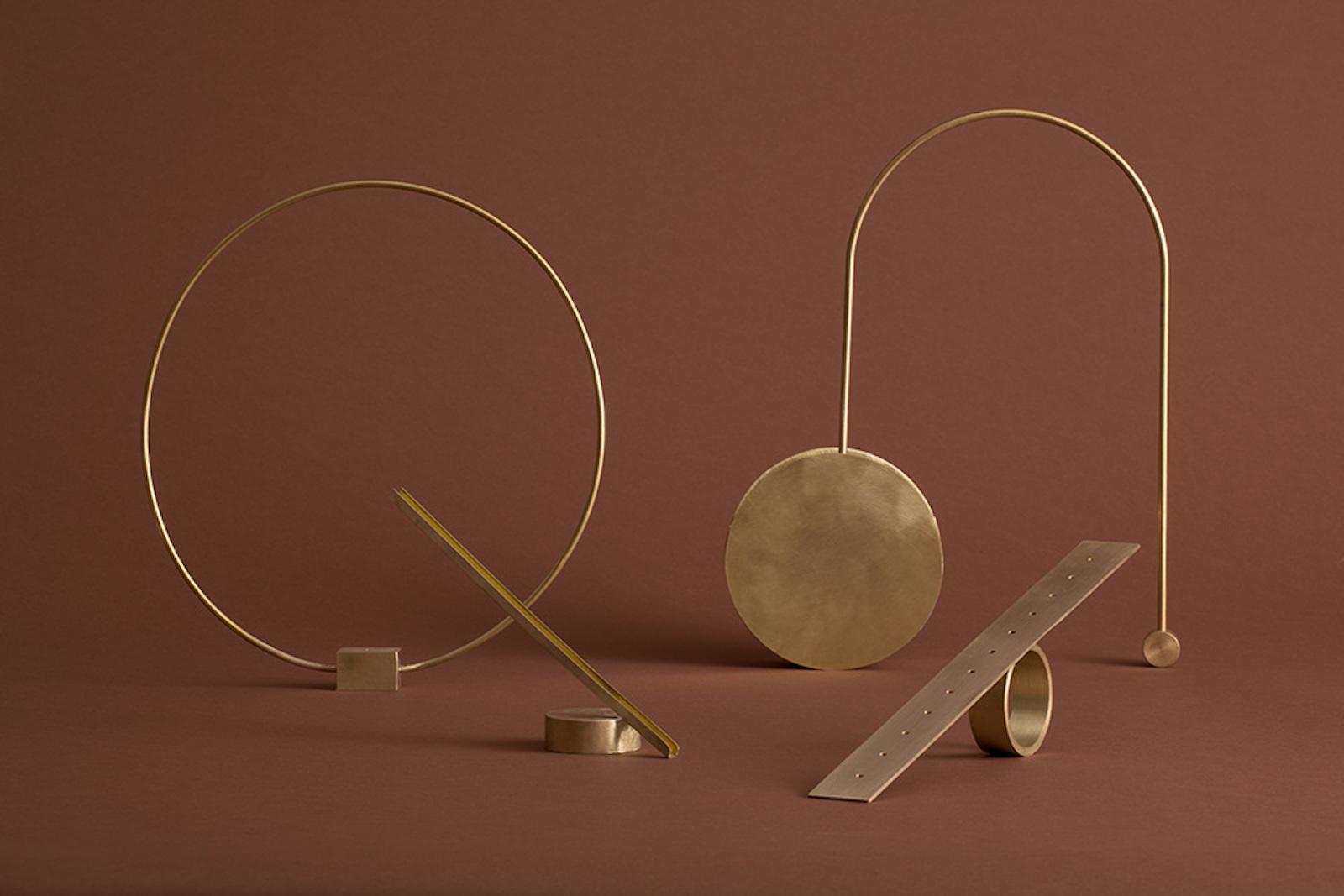 ignant-design-sara-ricciardi-vases-013-1