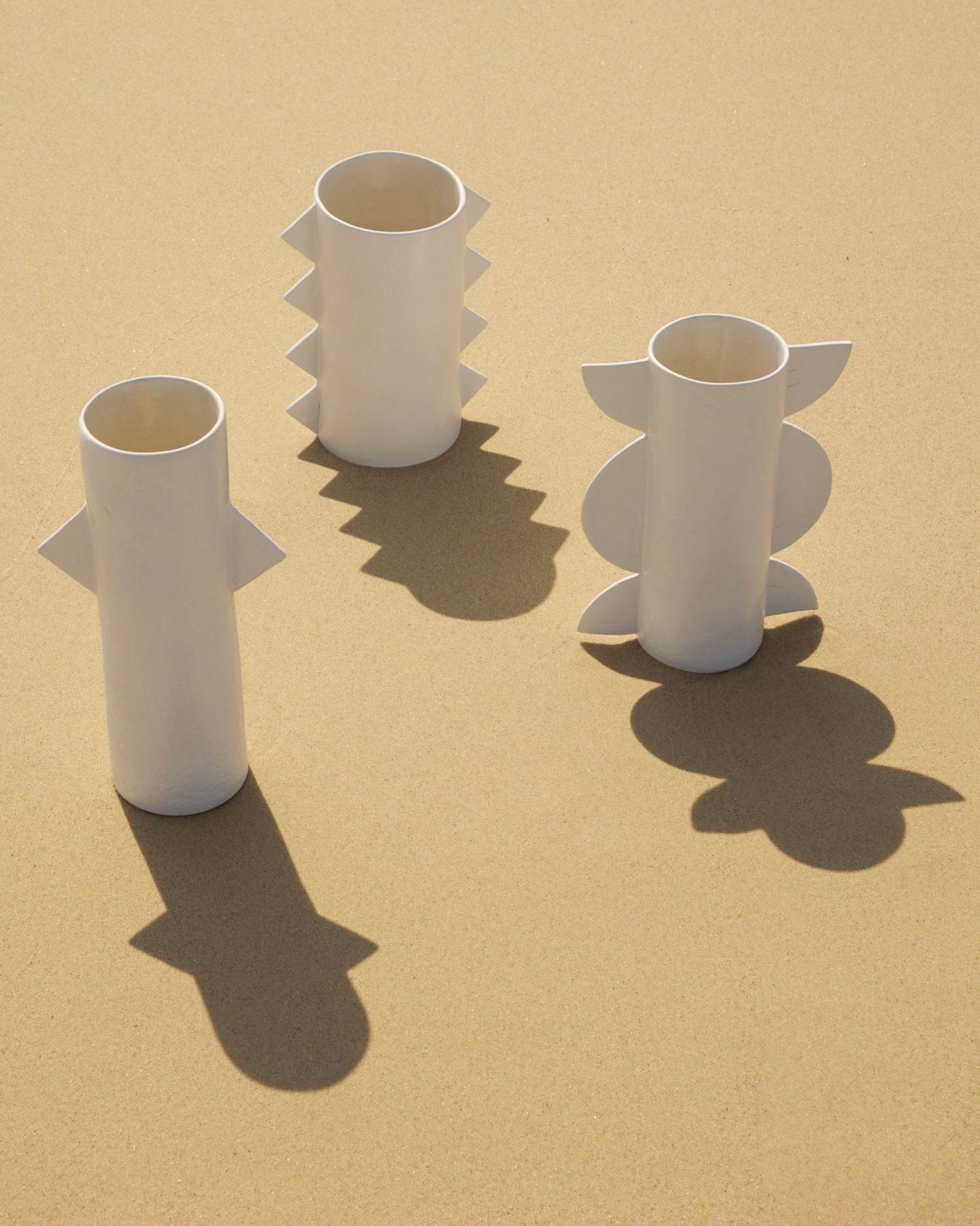 ignant-design-sarah-ellison-the-new-wave-001-1440x1800-2