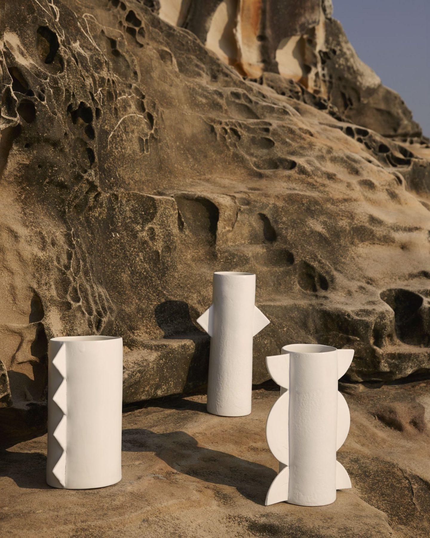 ignant-design-sarah-ellison-the-new-wave-004-1440x1800
