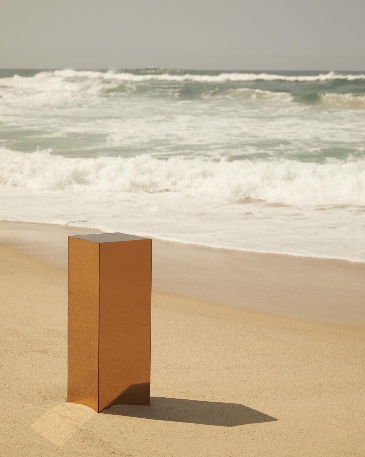 ignant-design-sarah-ellison-the-new-wave-005-1440x1800