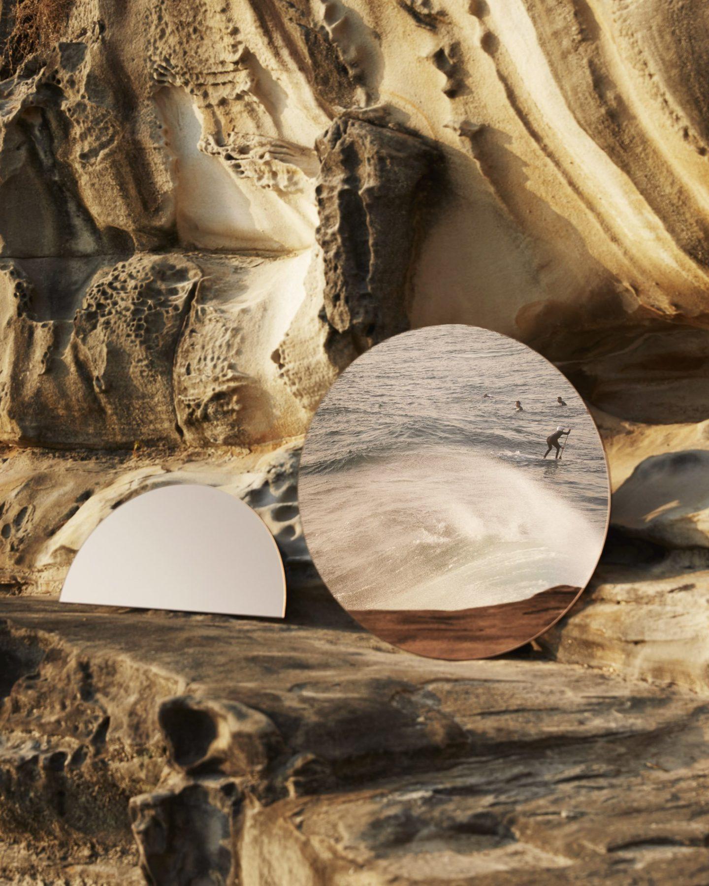 ignant-design-sarah-ellison-the-new-wave-006-1440x1800