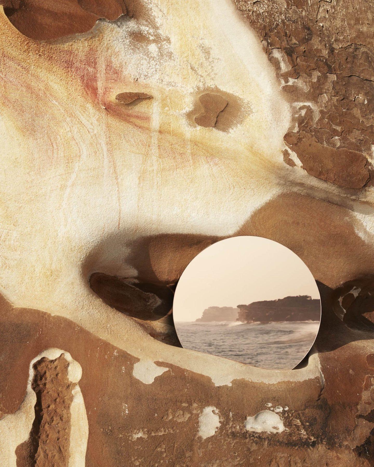 ignant-design-sarah-ellison-the-new-wave-008-1440x1800